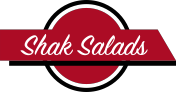 Shak Salads Icon